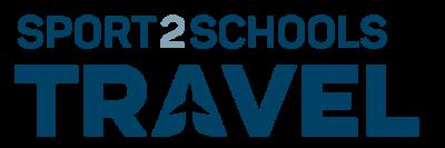 Sport2Schools Travel